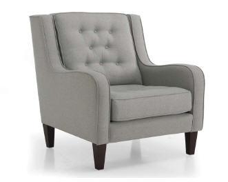 armchair sofa style
