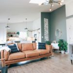 5 wrong choices to know when you buy a sofa