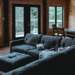 Sofas L Shaped – What to know on amazing L Shaped Sofas