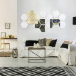 5 Best sofa ideas for small living room